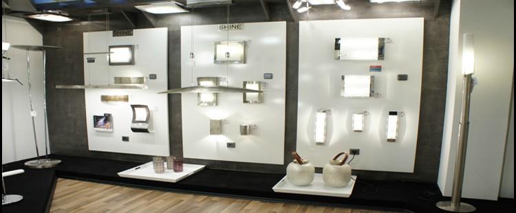 lampen und leuchten bvl nordhorn. Black Bedroom Furniture Sets. Home Design Ideas